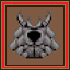 Rock worm icon.png