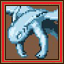 Snow repty icon.png