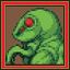 Chenille icon.png