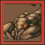 Scorpion icon.png