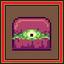 Mimic icon.png