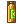 Multifruit juice.png