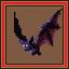 Bat icon.png