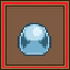 Snow slime icon.png