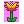 Phenixflower.png