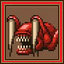 Creep icon.png