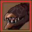 Hell dog icon.png