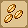 Wheat seeds.png