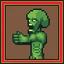 Night crawler icon.png