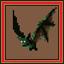 Toxic bat icon.png