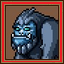 Yeti icon.png