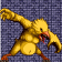 Mutant Chick Boss.png