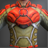 SC Armor Type2 (M) Icon.png