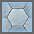 Titanium Icon.png