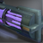 Fuel Cell Type 02 Icon.png