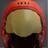 SC Helmet Type2 (F) Icon.png
