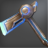Energy Pickaxe Icon.png