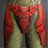 SC Pants Type2 (M) Icon.png