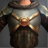 Steel Armor (M) Icon.png
