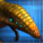 Maristag Icon.png