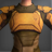 Gold Armor (F) Icon.png