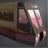 Train Cart Icon.png