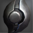 Steel Shield Icon.png