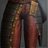 Iron Pants (F) Icon.png
