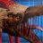 Red Korona Icon.png