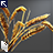 Wheat Seed Icon.png