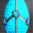 Energy Shield Icon.png