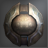 Iron Shield Icon.png