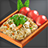 Native Salad Icon.png