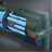 Fuel Cell Type 01 Icon.png