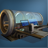 Medical Lab Icon.png