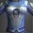 Steel Armor Type2 (F) Icon.png