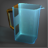 Water Pitcher Icon.png