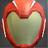 SC Helmet Type2 (M) Icon.png