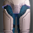 Silver Pants (M) Icon.png
