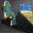 Boat Cockpit Icon.png