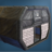 Quarantine Tent Icon.png