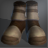 Hunter Shoes (F) Icon.png