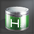 Hydrogen Icon.png