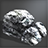 Zinc Icon.png