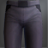 Issued Pants (F) Icon.png