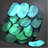 Fish Scale Pieces Icon.png