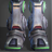 Steel Boots Type2 (F) Icon.png