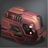 Vehicle Engine Type 02 Icon.png