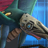 Harpia Warbird Icon.png