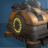 Factory Replicator Icon.png